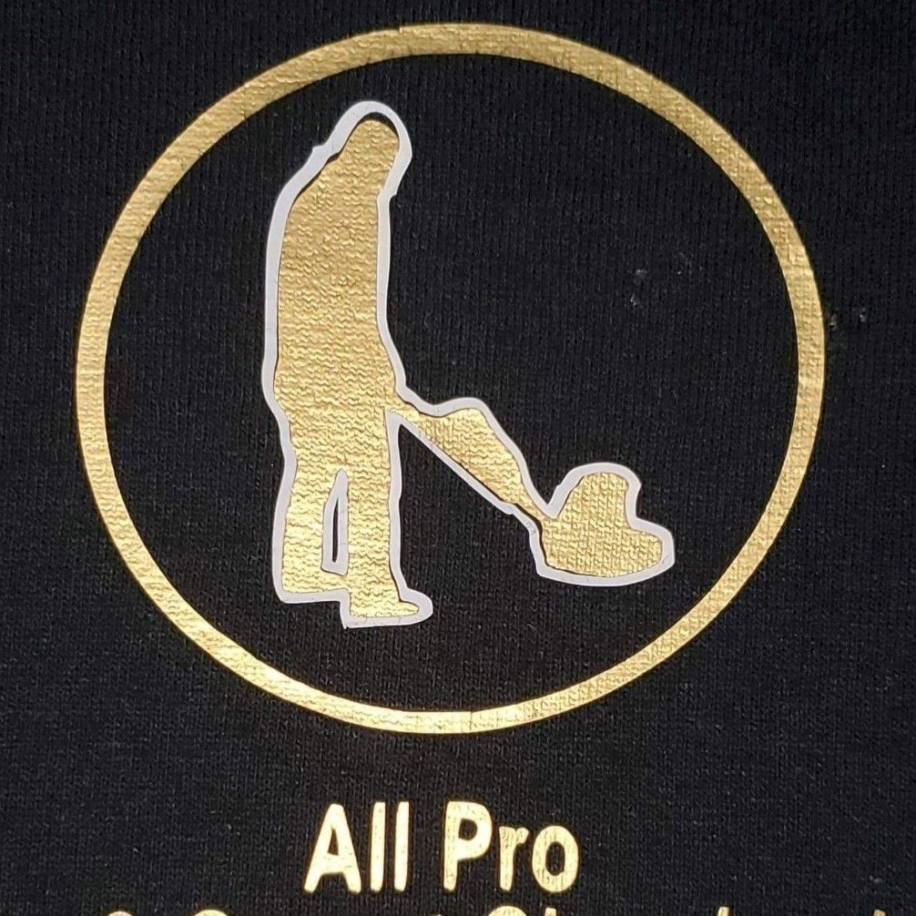 All Pro Floor & Carpet Cleaning Services