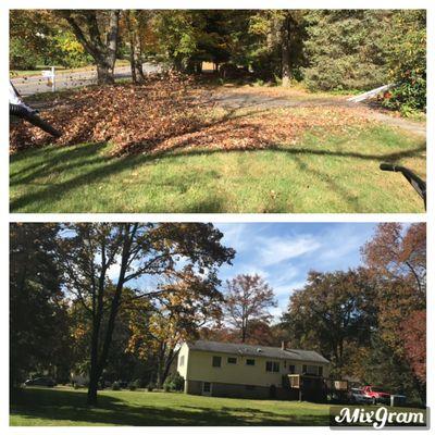 EarlyGreen Care Landscaping LLC Norwalk, CT Thumbtack