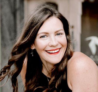 Avatar for Soul Power Coaching | Kari Owens Seattle, WA Thumbtack
