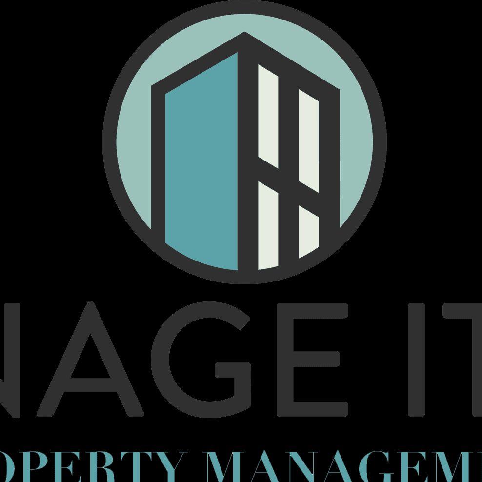 Manage It ATL