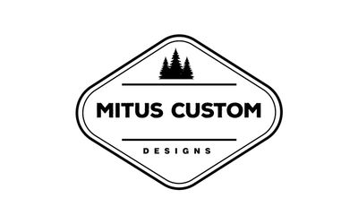 Avatar for Mitus Customs Eugene, OR Thumbtack