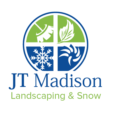 Avatar for JT Madison Landscaping and Snow Rowley, MA Thumbtack
