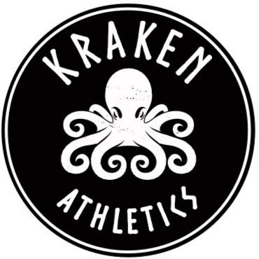 Personal Training - Kraken Athletics