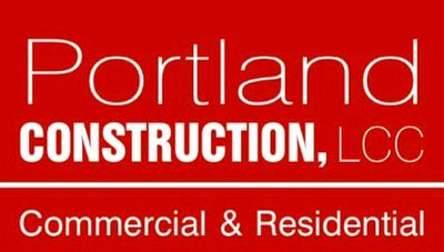 Avatar for Portland Construction LLC Portland, OR Thumbtack