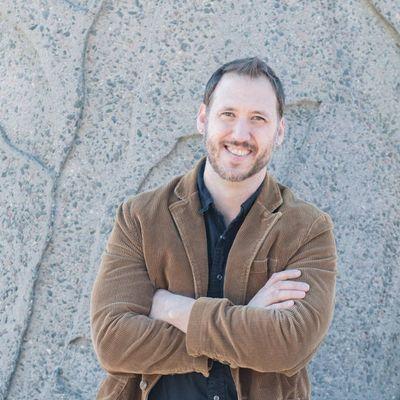 Avatar for Catalyst Coaching Decatur, GA Thumbtack
