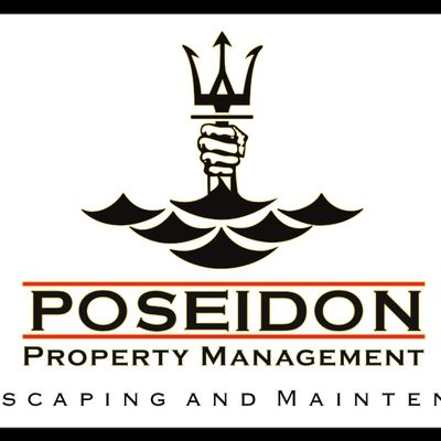 Avatar for Poseidon Property Management