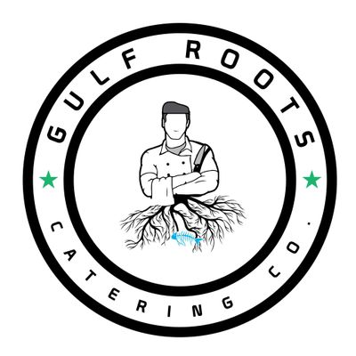 Avatar for Gulf Roots Catering Co.