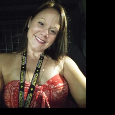 Avatar for American Girl Lawn Care Port Richey, FL Thumbtack