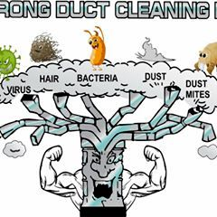 Avatar for Strong Duct Cleaning LLC Aurora, CO Thumbtack