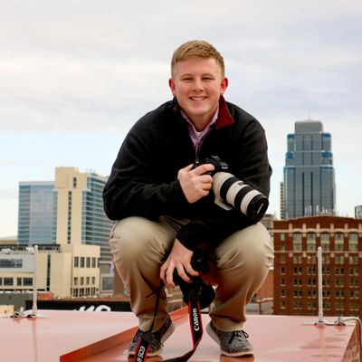 Avatar for Mike Zingg Photography