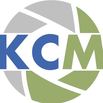 kcmvisuals