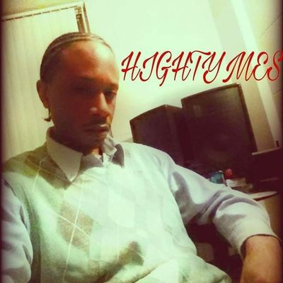 Avatar for DJ HIGHTYMES