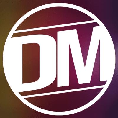 Avatar for DM Video