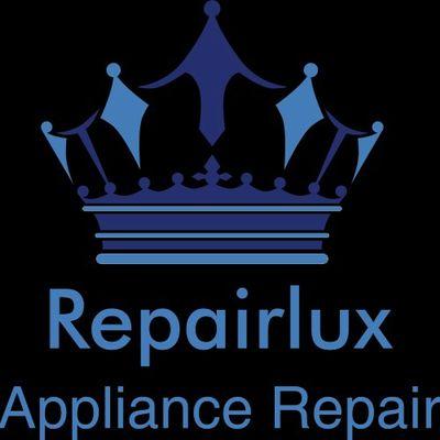 Avatar for Repairlux Indianapolis, IN Thumbtack