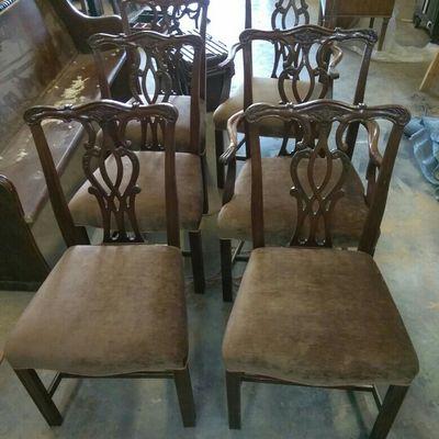 Ght Furniture Repair Mobile Red Oak Tx