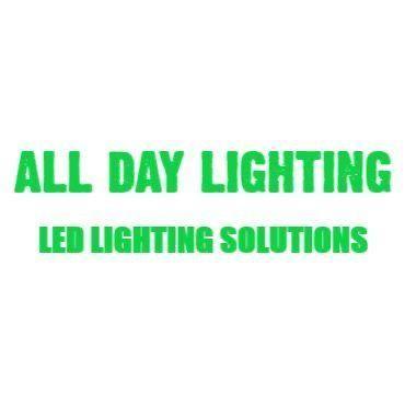 Avatar for All Day Lighting
