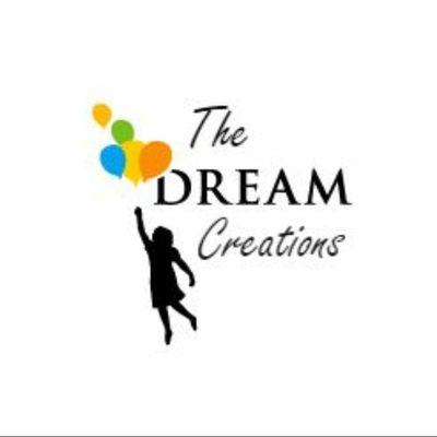Avatar for The Dream Creations San Jose, CA Thumbtack
