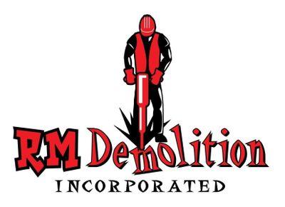 RM Demolition Inc. Walnut Creek, CA Thumbtack