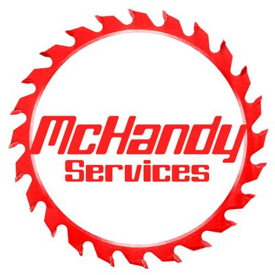 mchandy