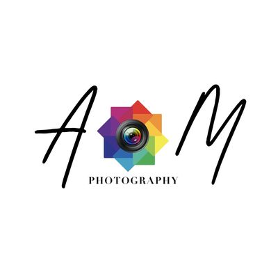 AM Photography Fort Lauderdale, FL Thumbtack