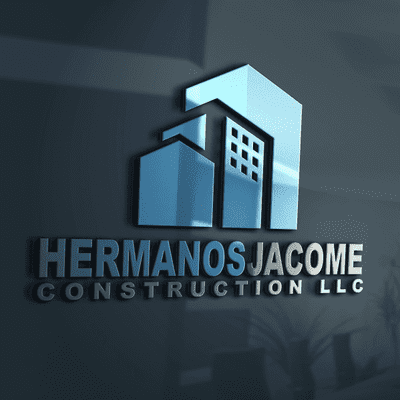 Avatar for Hermanos Jacome Construction LLC Orlando, FL Thumbtack