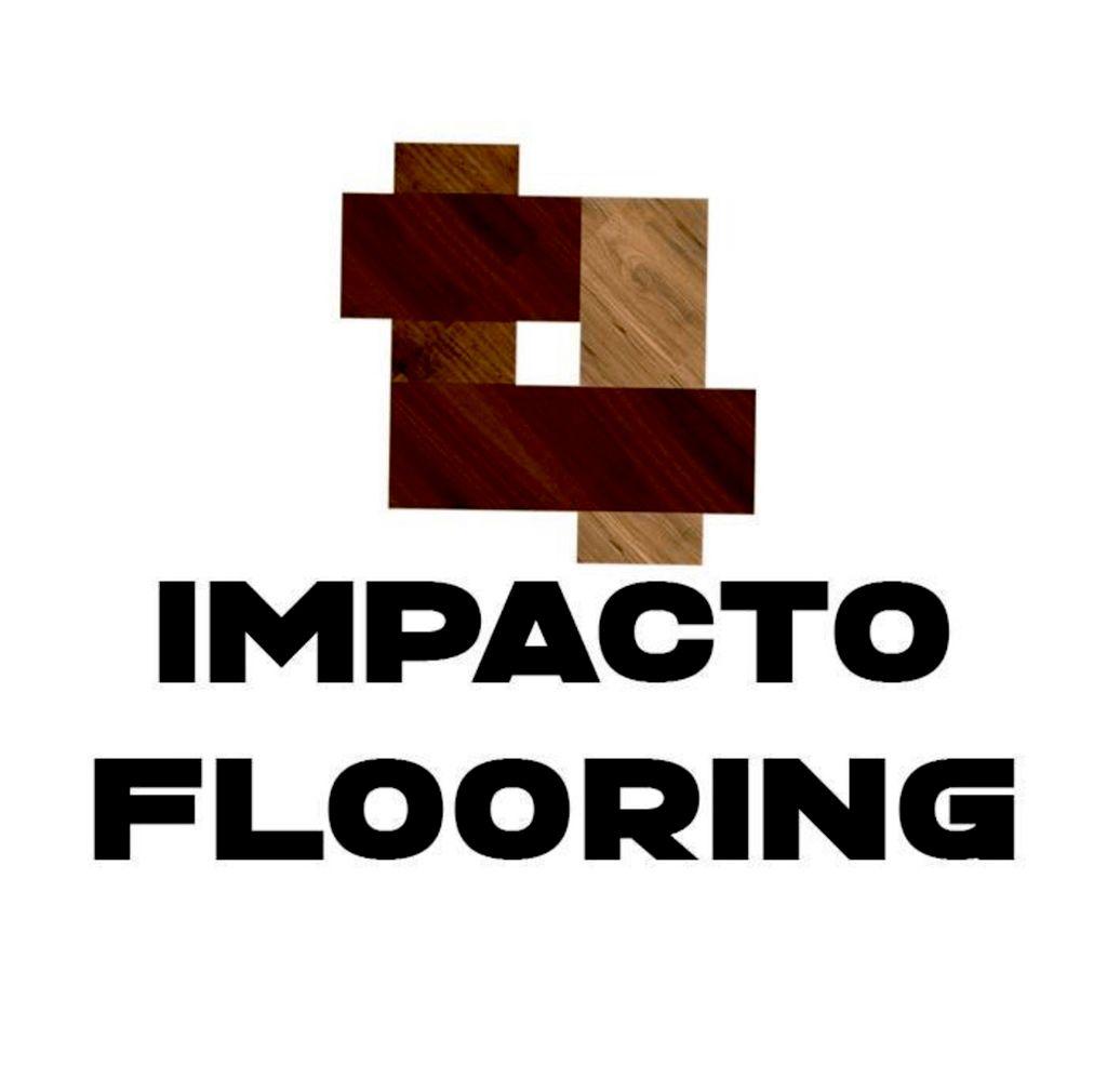 Impacto Flooring