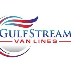 Avatar for Gulf Stream Van Lines Palm Coast, FL Thumbtack