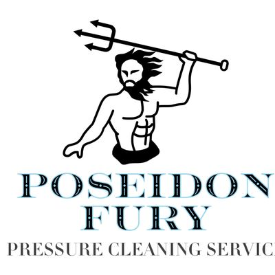 Avatar for PoseidonFuryPressureCleaning Clermont, FL Thumbtack