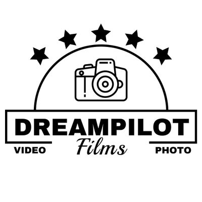 Avatar for Dreampilot Films