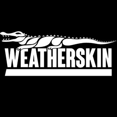 Avatar for Weatherskin of Buffalo