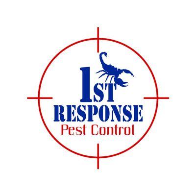 Avatar for 1st Response Pest Control Mesa, AZ Thumbtack