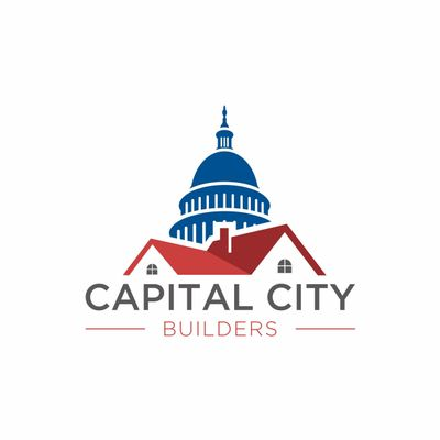 Avatar for Capital City INC Washington, DC Thumbtack
