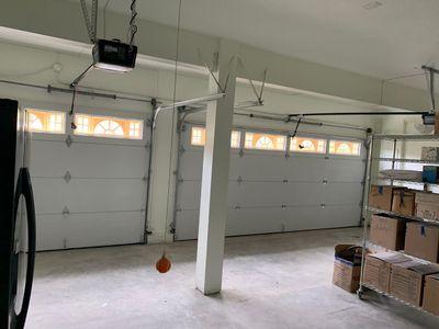 Avatar for Urgent Garage Doors Irvine, CA Thumbtack