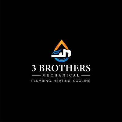Avatar for 3 Brothers Mechanical