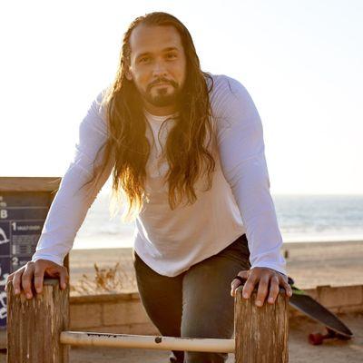 Avatar for Bespoke Strong Manhattan Beach, CA Thumbtack