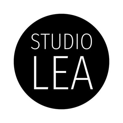 Avatar for STUDIO LEA Denver, CO Thumbtack