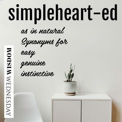 Avatar for Simpleheart Cabinets and Remodel Phoenix, AZ Thumbtack