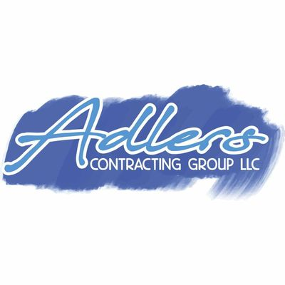 Avatar for Adler's Contracting Group LLC Frederick, MD Thumbtack