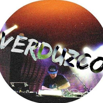 Avatar for DJ Verduzco