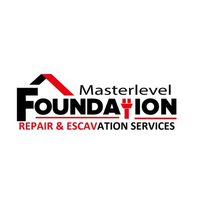 Avatar for MasterLevel Foundation Repair Dallas, TX Thumbtack