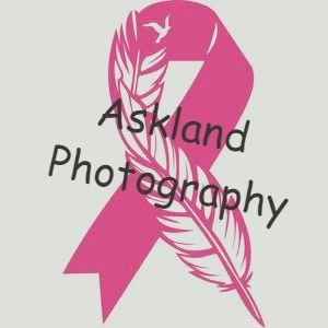 Avatar for Askland Photography Des Moines, IA Thumbtack