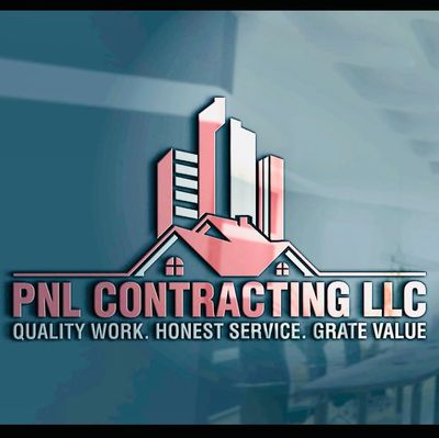 Avatar for PNL CONTRACTING LLC Shelby Charter Township, MI Thumbtack