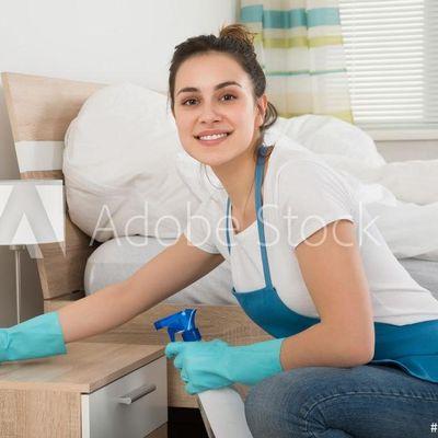 Avatar for Kristha Clean