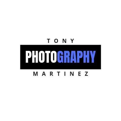 Avatar for Tony Martinez Photography Corpus Christi, TX Thumbtack