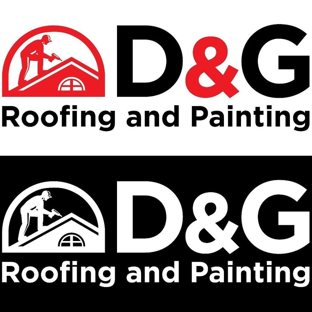 D&G ROOFING AND PAINTING
