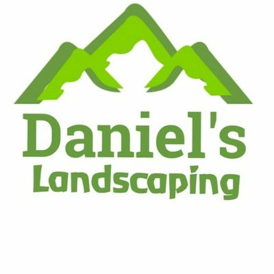 Avatar for Daniel's Landscaping Seattle, WA Thumbtack