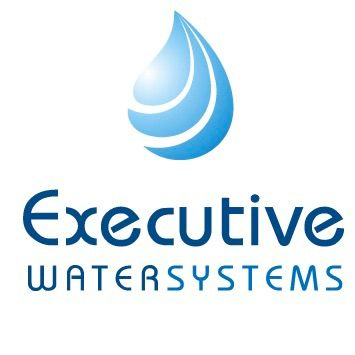 Avatar for Executive Water Systems Lake Worth, FL Thumbtack