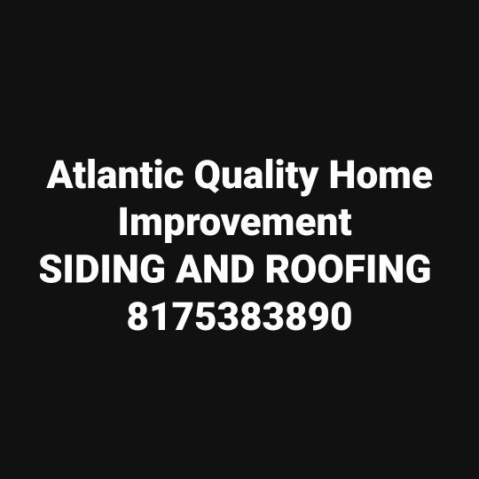 Atlantic Quality Home Improvement