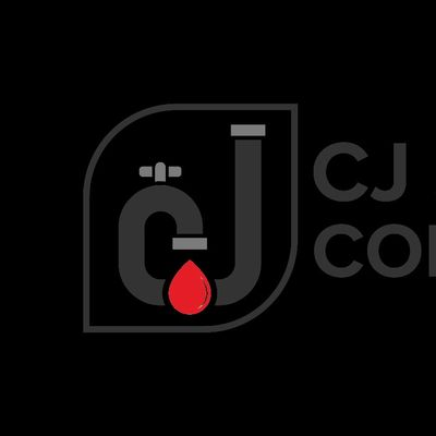 Avatar for CJ SOLUTION CO INC. Decatur, GA Thumbtack