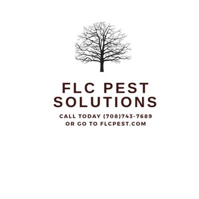 Avatar for FLC Pest Solutions